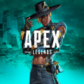 Apex Legends™ App for Free