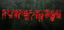 Putrefaction Game