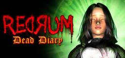 Redrum: Dead Diary Game