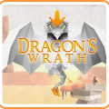 Dragon's Wrath Game