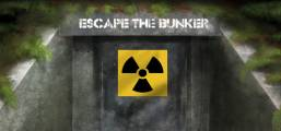 Escape the Bunker Game