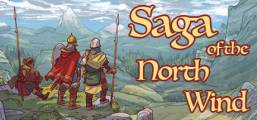 Saga of the North Wind Game