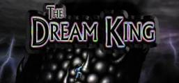 Endica VII The Dream King Game