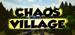 Chaos Village Game