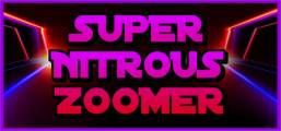 Super Nitrous Zoomer Game