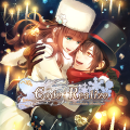 Code: Realize ~Wintertide Miracles~ Game
