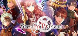 Steam Prison Game