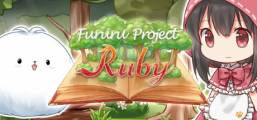 Fururu Project : Ruby Game
