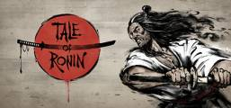 Tale of Ronin Game