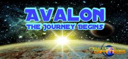 Avalon: The Journey Begins Game