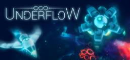 Underflow Game