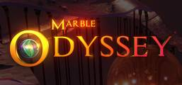 Marble Odyssey Game