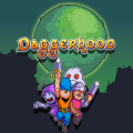 Daggerhood Game