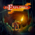 UnExplored Unlocked Edition Game