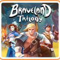 Braveland Trilogy Game