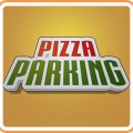 Pizza Parking Game
