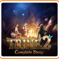 Trine 2: Complete Story Game