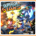 Dungeon Stars Game