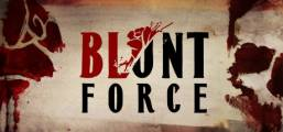 Blunt Force Game