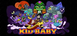 Kid Baby: Starchild Game