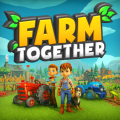 Farm Together Game