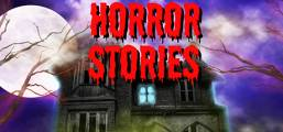 Horror Stories Game