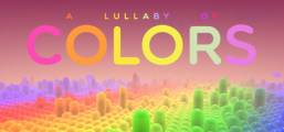 A Lullaby of Colors VR Game