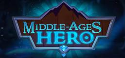 Middle Ages Hero Game