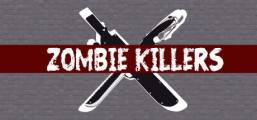 Zombie Killers Game