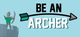 Be an Archer Game