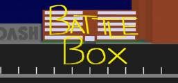 Battle Box Game