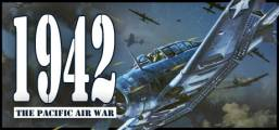 1942: The Pacific Air War Game