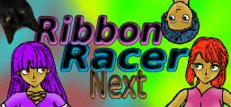 Ribbon Racer Next Game