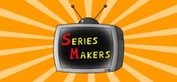 SERIES MAKERS Game