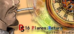 16 Planes:Return Game