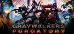Graywalkers: Purgatory Game