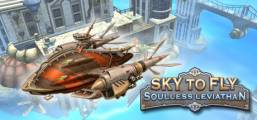 Sky to Fly: Soulless Leviathan Game