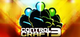 Control Craft 3 Game