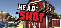 Head Shot Game