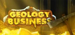 Geology Business Game