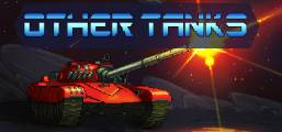 Other Tanks Game