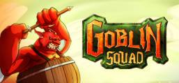 Goblin Squad - Total Division Game