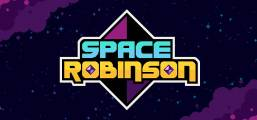 Space Robinson Game