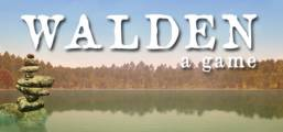 Walden, a game Game