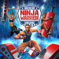 American Ninja Warrior: Challenge Game