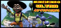 Miner Ultra Adventures Game