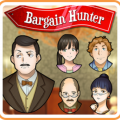 Bargain Hunter Game