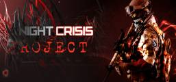 Night Crisis Game