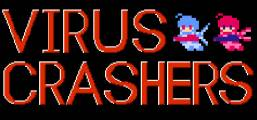 Virus Crashers Game