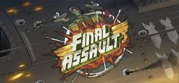Final Assault Game